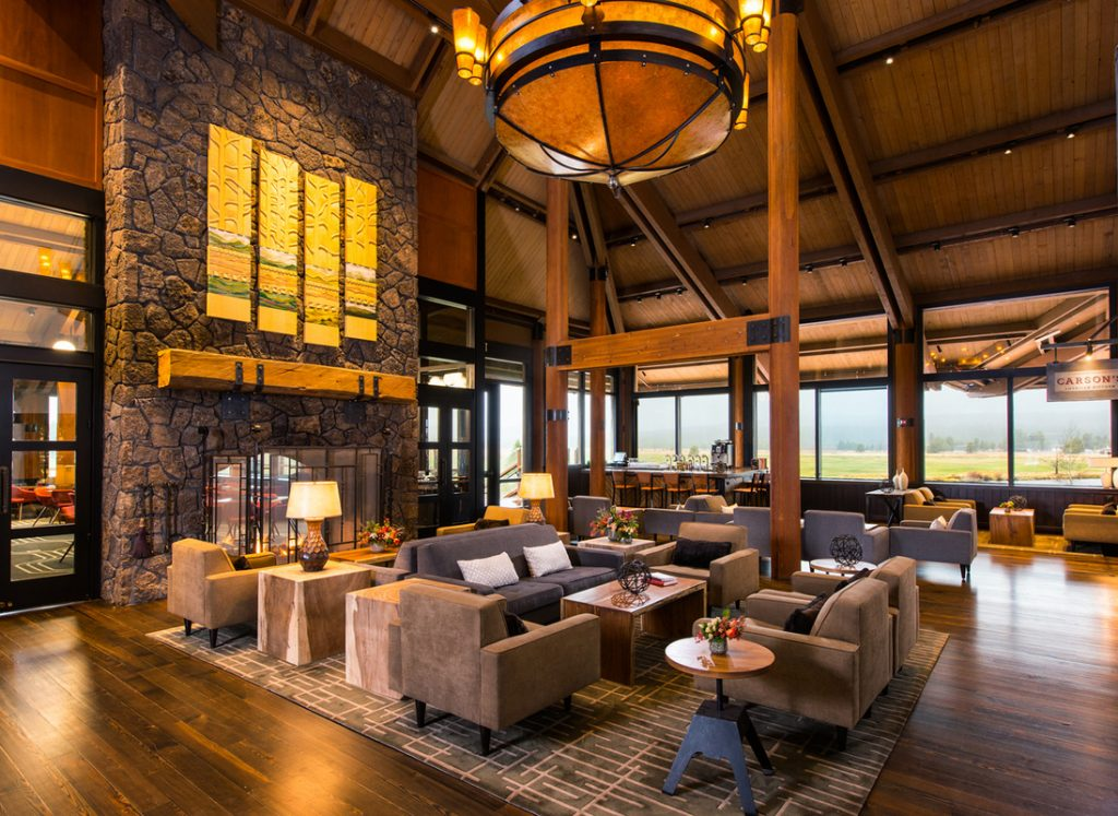 sunriver-lodge-1