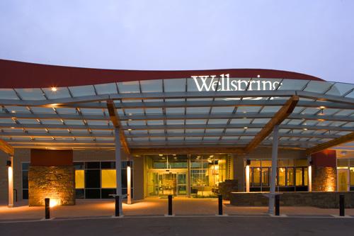 w_wellspring02