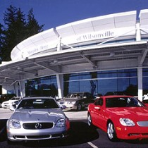 mercedes benz of wilsonville. Cars Review. Best American Auto & Cars Review
